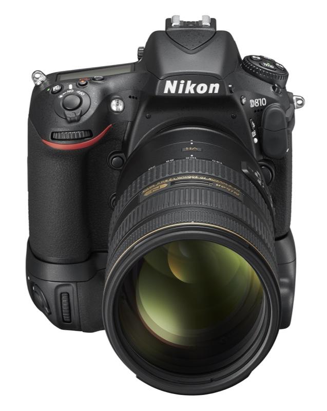 nikon-D810-023