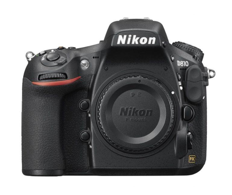 nikon-D810-033