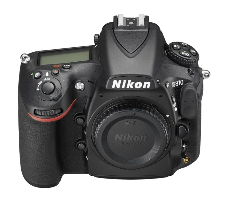 nikon-D810-034