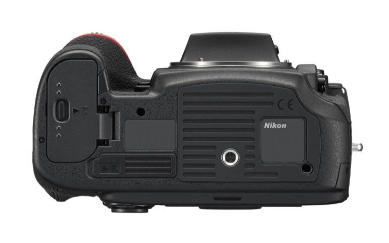 nikon-D810-035