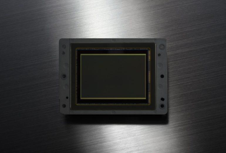 nikon-D810-036.jpg