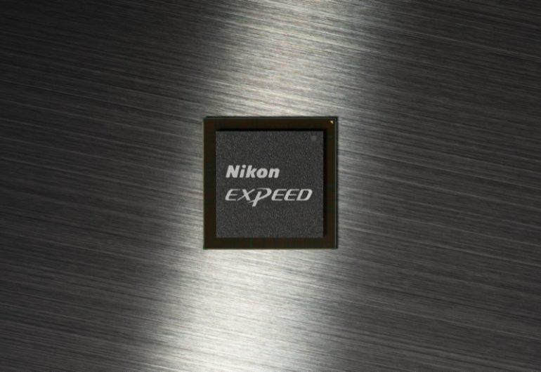 nikon-D810-038