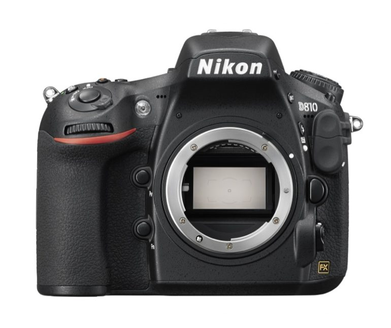 nikon-D810-039.jpg