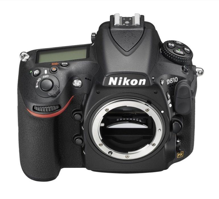 nikon-D810-040