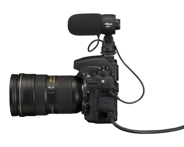 nikon-D810-046.jpg