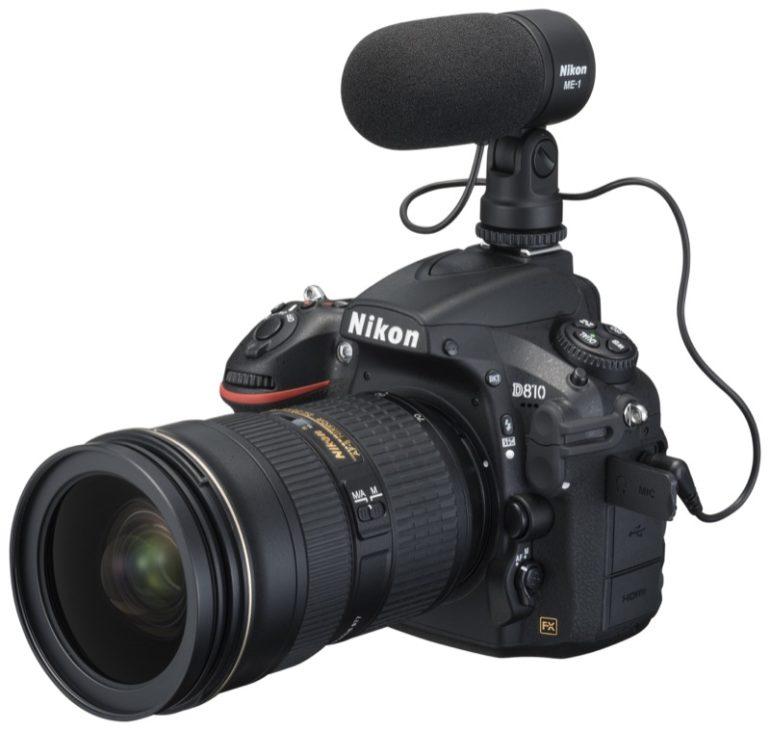 nikon-D810-047.jpg