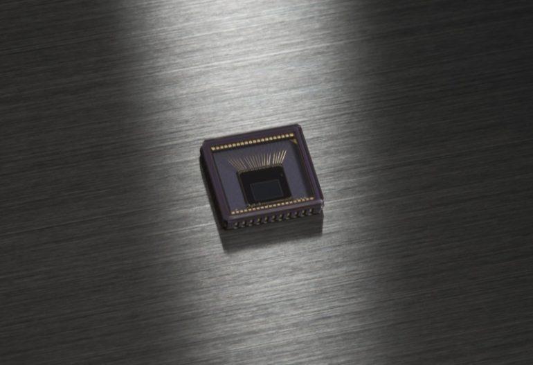 nikon-D810-050