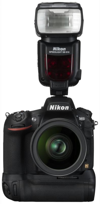 nikon-D810-051