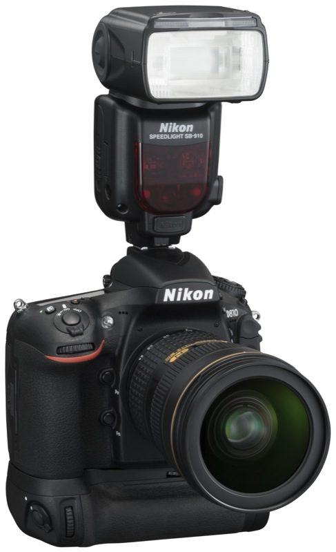 nikon-D810-052