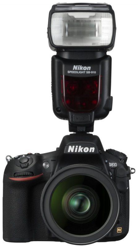 nikon-D810-053