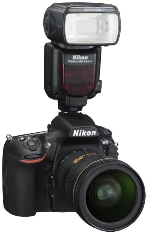 nikon-D810-054