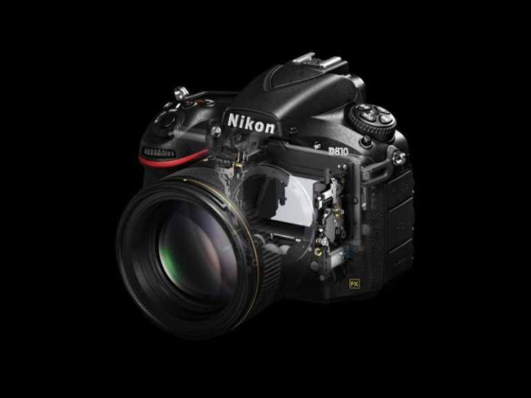 nikon-D810-057.jpg