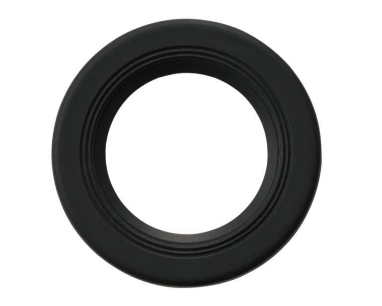 nikon-D810-065