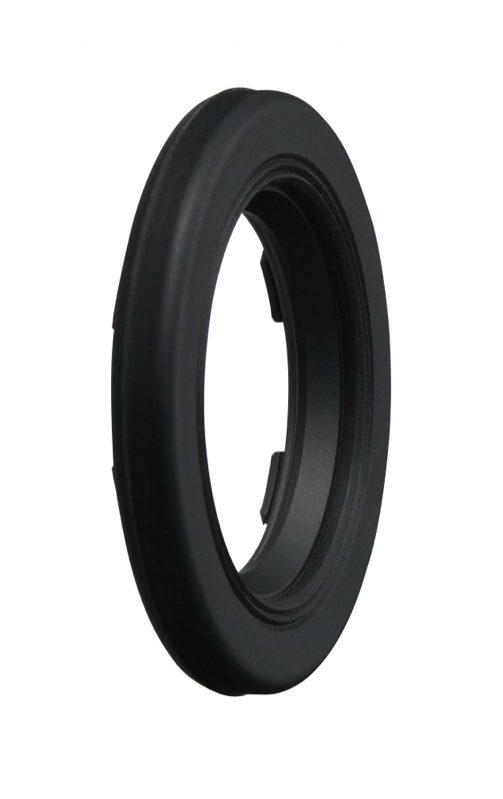 nikon-D810-066