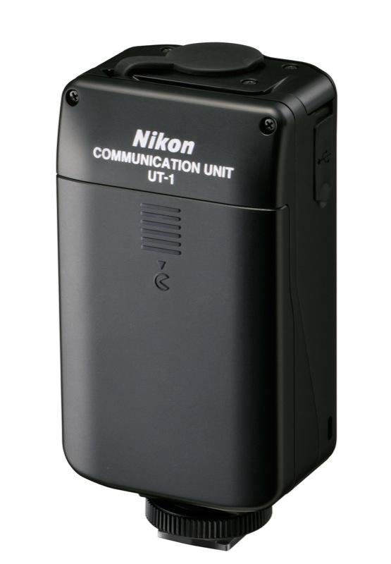 nikon-D810-081