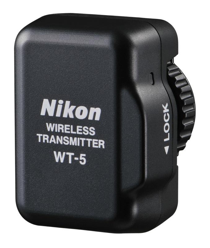 nikon-D810-082