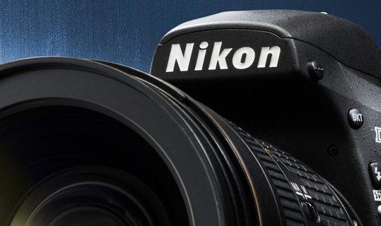 nikon-D810-banniere.jpg