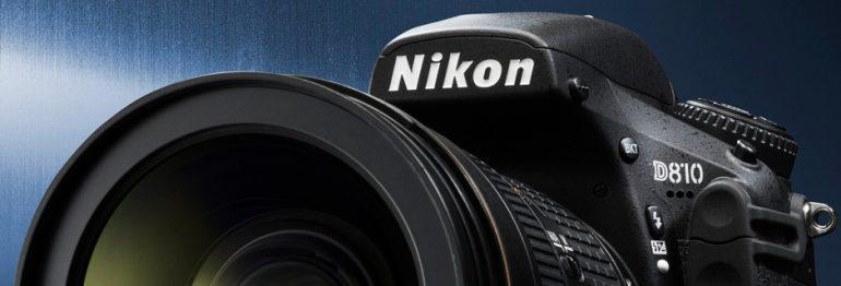 nikon-D810-banniere