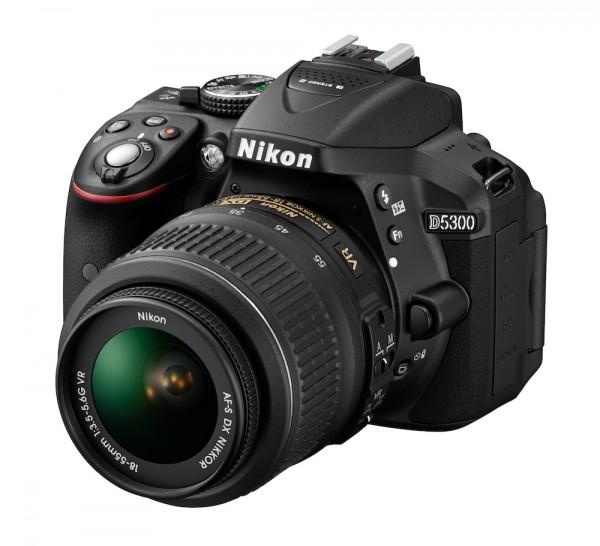 nikon-d5300-91-600x546-1.jpg