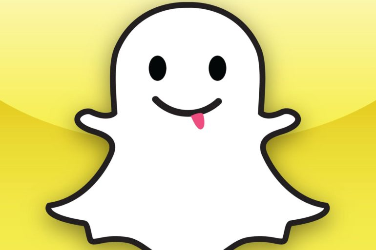 snapchat-logo.jpg