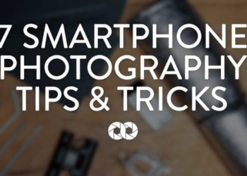 7-Ways-to-Take-Your-Smartphone-Photography-to-the-Next-Level-Fstoppers.png