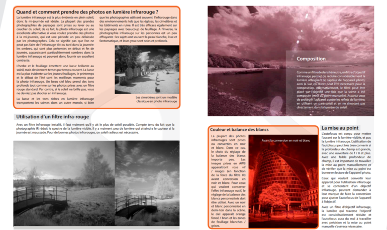 cdn2.hubspot.net-hub-379415-file-1035996559-pdf-E-book-1-Infrared-Photography-using-a-digital-camera-FR.pdf-t1406722142599.png