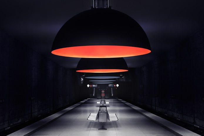 m_subway_03.jpg