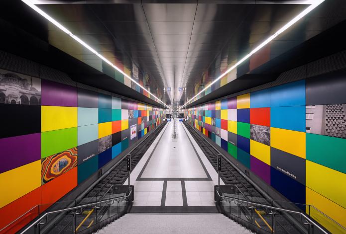 m_subway_05.jpg