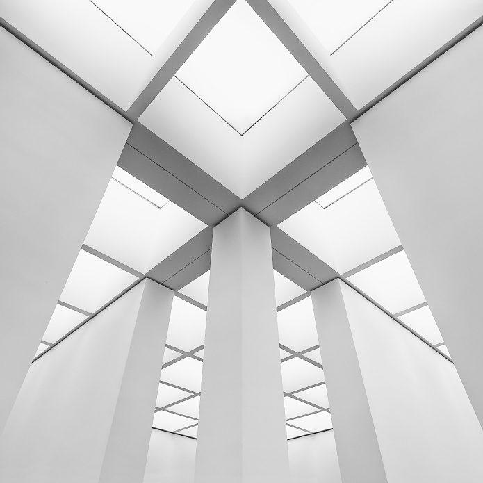 white_space_01.jpg