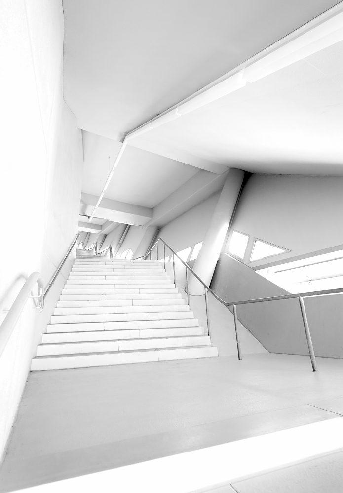 white_space_02.jpg