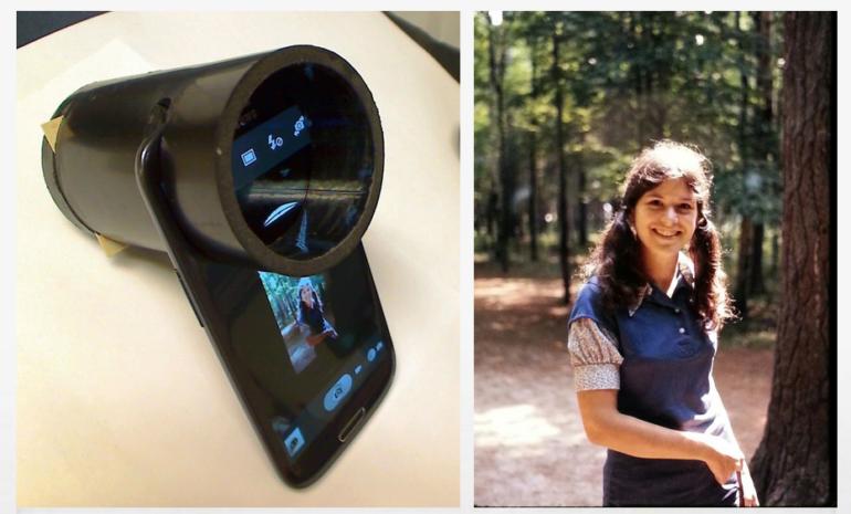 35mm-Slide-Converter-For-Cellphone.png
