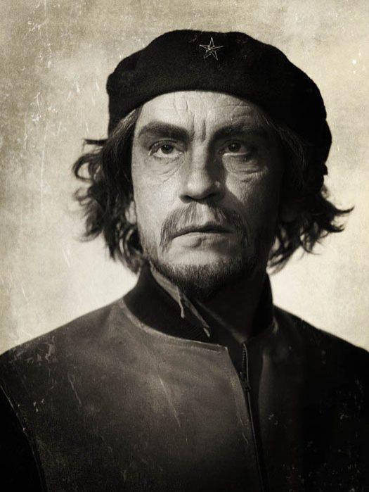 Alberto_Korda___Che_Guevara_1960_2014.jpg