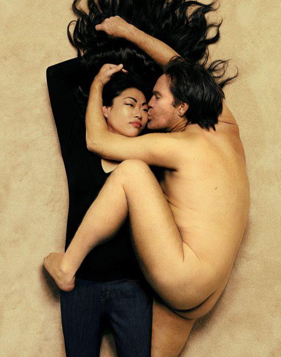 Annie_Leibovitz___John_Lennon_and_Yoko_Ono_1980_2014.jpg