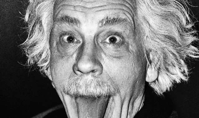 Arthur_Sasse___Albert_Einstein_Sticking_Out_His_Tongue_1951_2014.jpg