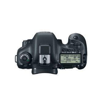 Canon-7D-Mark-II-0011.jpg