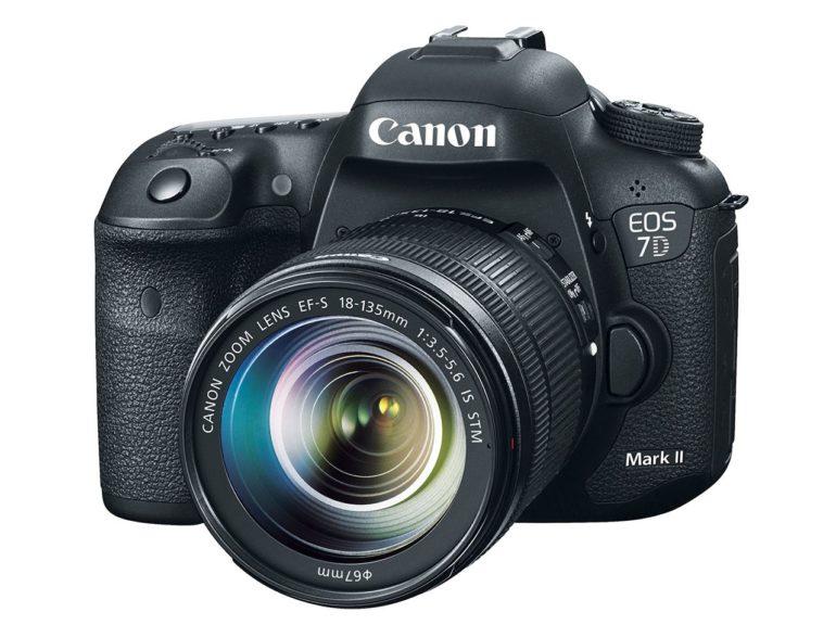 Canon-7D-Mark-II-002.jpg