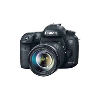 Canon-7D-Mark-II-0021.jpg