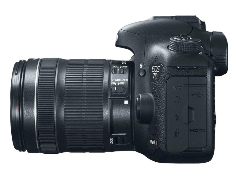 Canon-7D-Mark-II-003.jpg