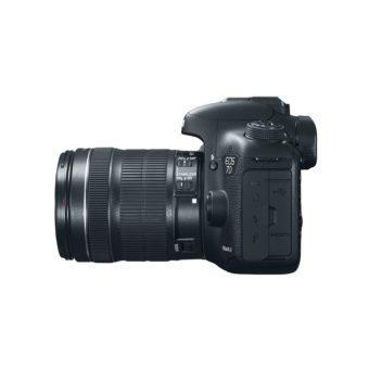Canon-7D-Mark-II-0031.jpg