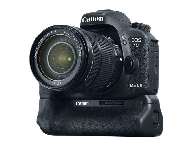 Canon-7D-Mark-II-004.jpg