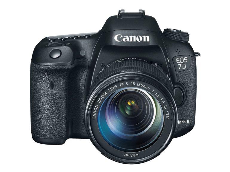 Canon-7D-Mark-II-005