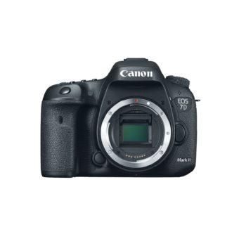 Canon-7D-Mark-II-006.jpg