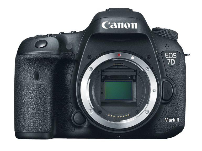 Canon-7D-Mark-II-0061.jpg