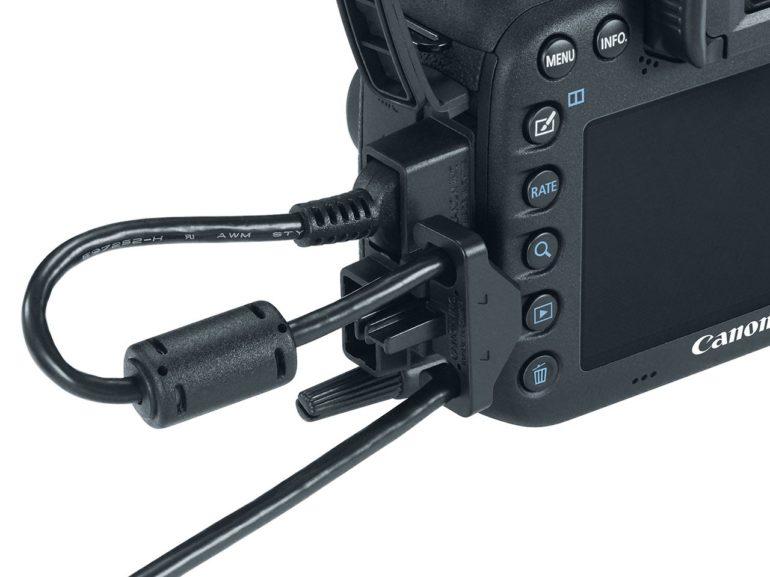 Canon-7D-Mark-II-007.jpg