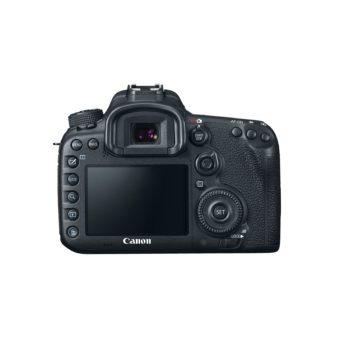 Canon-7D-Mark-II-008.jpg