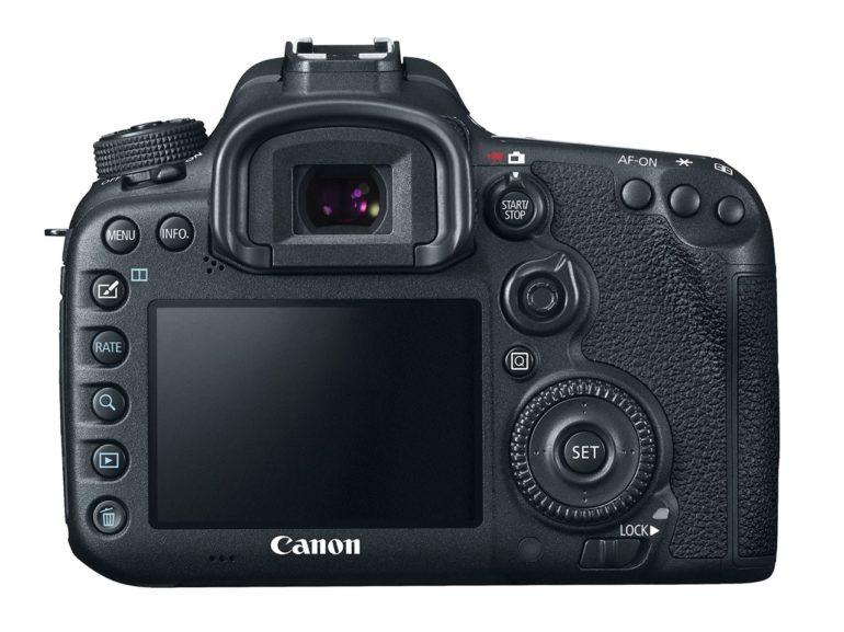 Canon-7D-Mark-II-0081.jpg