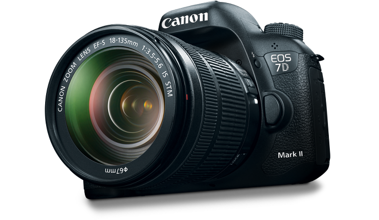 Canon-7D-Mark-II-009.png