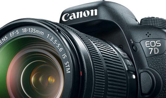Canon-7D-Mark-II-banniere-940.jpg