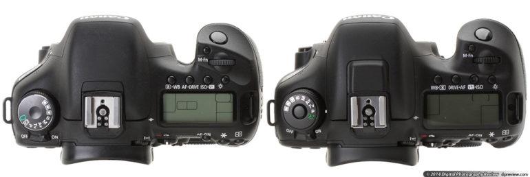 ComparedTo7D-3.jpg