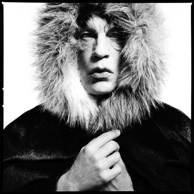 David_Bailey___Mick_Jagger_Fur_Hood_1964_2014.jpg